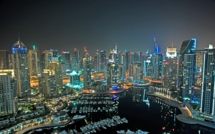 011413_DubaiMarina1