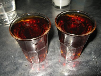 02-liquid-cocaine1