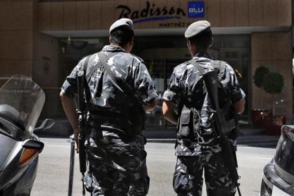 0809-Lebanon-Turks-Kidnapped_full_600