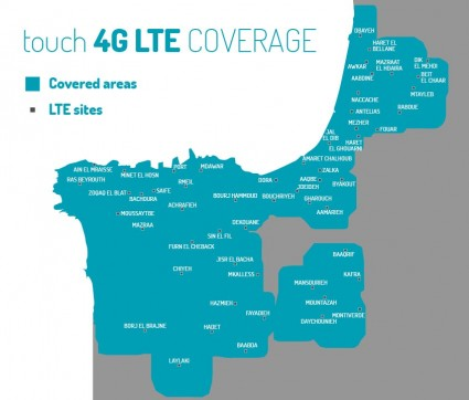 4g-coverage-map.view