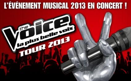 530-the-voice-2013