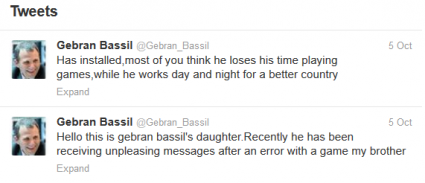 Bassil
