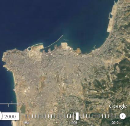 Beirut2000