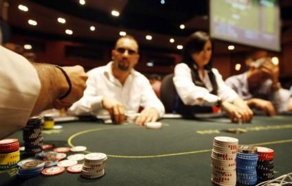 Casino_Main_pic_1