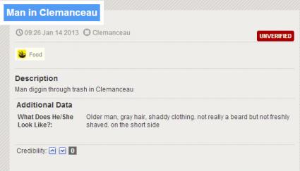 Clemeaceau