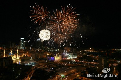 DownTown_Beirut_Fireworks17