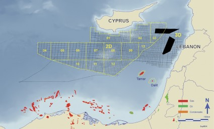 Eastern-Mediterranean_Seismic-data_ (1)