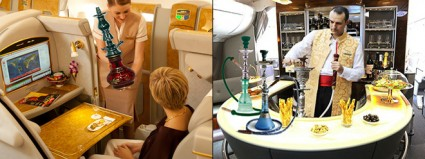 Emirates-Shisha-Lounge