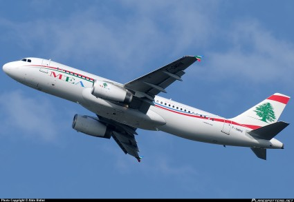 F-OMRN-MEA-Middle-East-Airlines-Airbus-A320-200_PlanespottersNet_154272