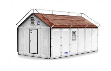 IKEA-Refugee-Shelter2-1-537x343