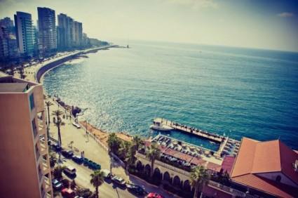 InterContinental-Le-Vendome-Beirut-00-e1364298275580