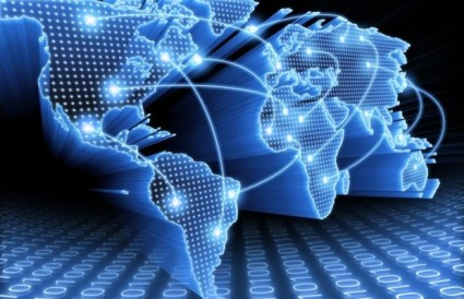 Internet-Speeds-620x400