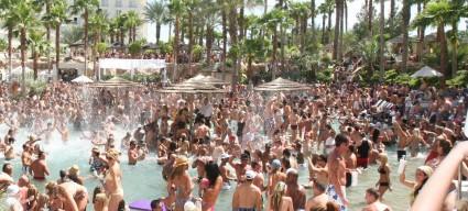 Pool Parties In Lebanon Blog Baladi
