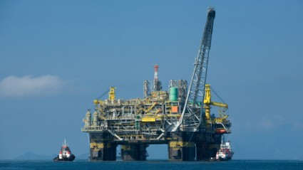 Lebanon-Oil-Gas-Analysis-2013-Levantine-Basin-Natural-Gas-Muggle