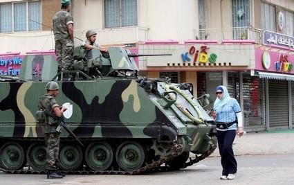 Lebanon_army_M113_1024_001