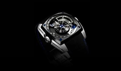 Lykan-Watch-Cyrys-3[3]
