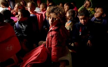 SYRIA-SHEEN-GIRL_2743964b