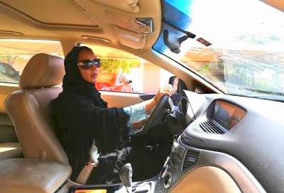 Saudi_women_1_FB