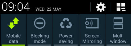 Screenshot_2013-05-22-09-04-23
