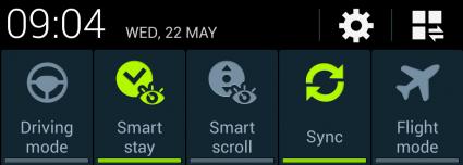 Screenshot_2013-05-22-09-04-33