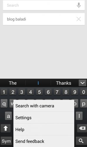 Screenshot_2013-05-22-09-30-15