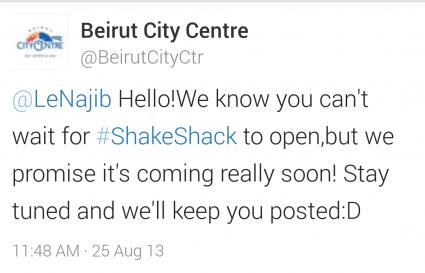 Screenshot_2013-08-28-09-25-13-1