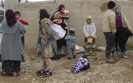 Syrian-refugees_2158083b