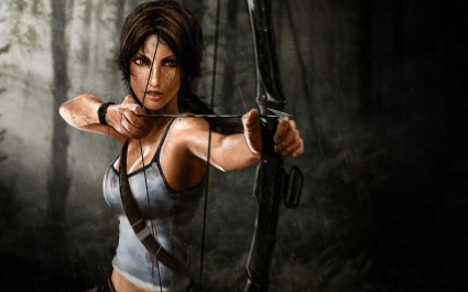 Tomb-Raider-2013-Lara-Croft-Wallpaper-HD-for-Desktop