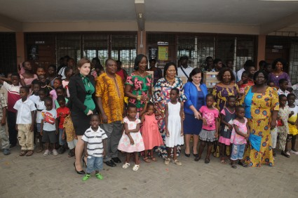 Visit-of-1st-Lady-of-Lebanon-and-Ghana-to-Osu-Childn-Home-117