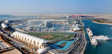 Yas-Island-Abu-Dhabi