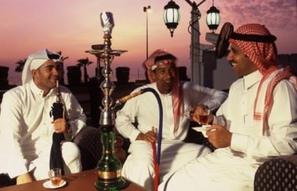 arabs-socialising-e1334582857875