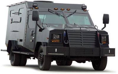 armored_SWAT_truck