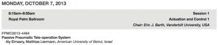 aub-israel1