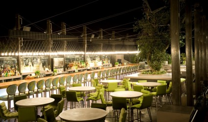 best-top-10-rooftop-bars-iris-rooftop-bar