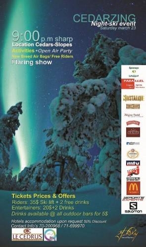 cedarzing_night_ski_event