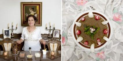 delicatessen-with-love-gabriele-galimberti-7