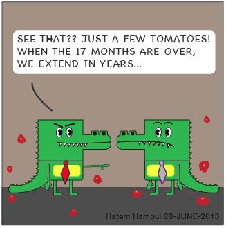 dexcomics-tomatoes