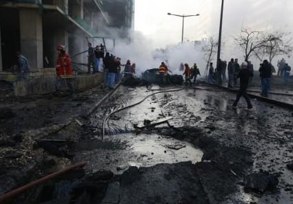 explosion-beirut-kills-former-finance-minister-mohammed-chatah_2
