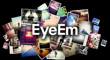 eyeemtitle