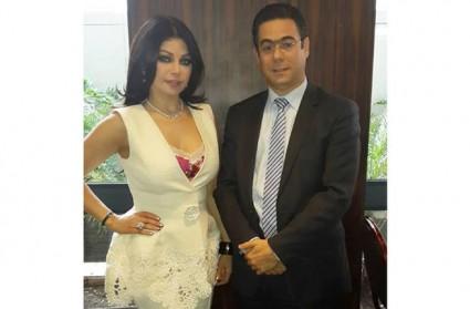 haifa_wehba_with