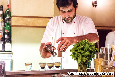 inline-jean-moukhtar-from-kayan-making-tiramisu-shot-courtesyglen-pearson