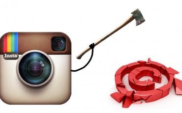 instagram1-370x230