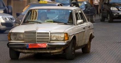 lebanese-taxi