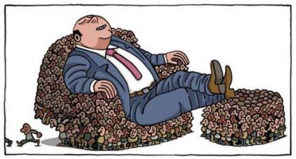 lebanese_politician