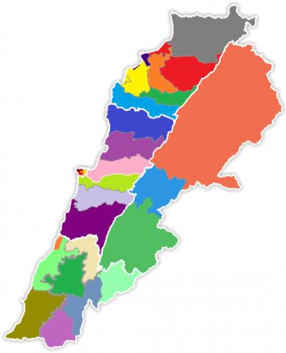 lebanons-electoral-map-according-to-the-lebanese-forces-hybrid-law3