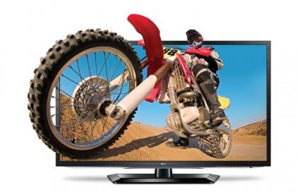 3dis web viewer giveaways