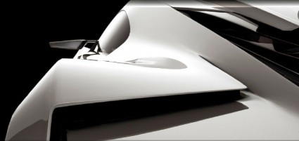 lykanhypersport-2013-luxury-supersports-car_2