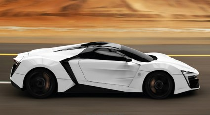 lykanhypersport-car-3