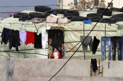 mideast-lebanon-refugee-fears.jpeg1-620x412