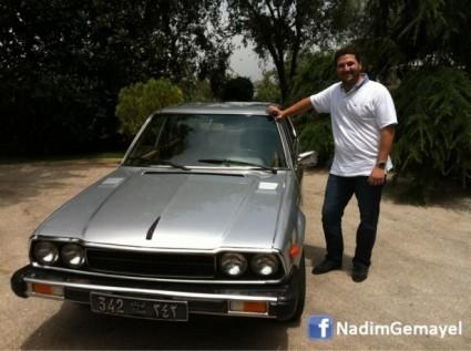 nadim_gemayel_576291_large